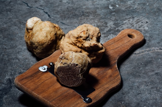truffle_on_cutting_board.jpeg