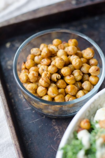 chickpeas_in_bowl.jpeg
